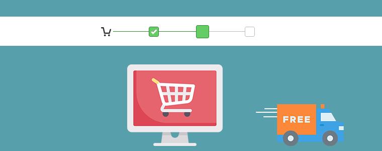 PrestaShop Single Page Checkout