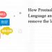 Knowband Prestashop Auto Switch language addon