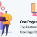 One Page Checkout - Top Features to Add to Your One Page Checkout