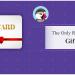 Prestashop Gift Card Addon by Knowband