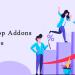 Top 5 PrestaShop Addons to Increase Sales