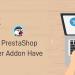 Prestashop Return Manager by Knowband