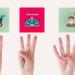 5 Top Prestashop Addons to Improve User Experience