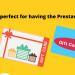 Prestashop Gift Card addon Knowband