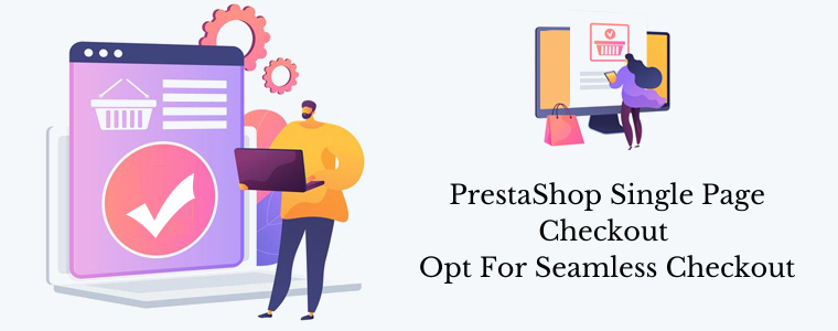 What is OpenCart Abandoned Cart Why It's Important For store