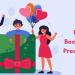 Boosting Sales Becomes Easier With PrestaShop Gift Card Addon