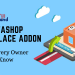 Features Of Prestashop marketplace Addon Every Owner Must Know