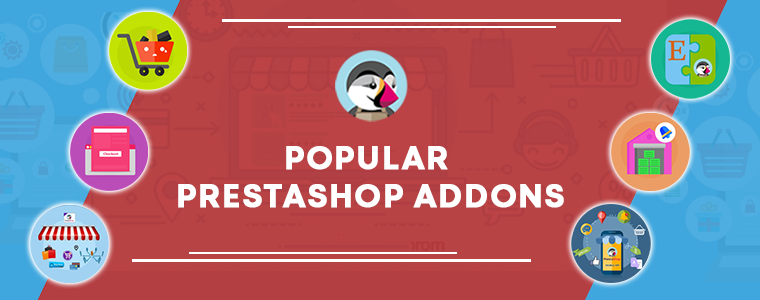 Why do you need to have these popular Prestashop modules in your store?