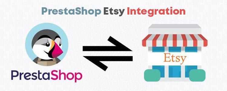 Etsy Marketplace Integration addon