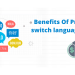 Prestashop auto switch language and currency Knowband