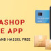 Prestashop mobile app- Cost effective and hassel free