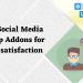The best Social Media Prestashop Addons