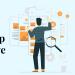 PrestaShop Progressive Web App- Benefits that you should know