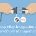 PrestaShop eBay Integration Addon - Makes Inventory Management Easier