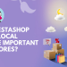 Why is Prestashop Hyperlocal Marketplace important for stores