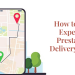 How to raise client experience with Prestashop prefer delivery time plugin?