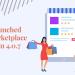 Knowband launched Prestashop Marketplace Addon version 4.0.7