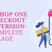 Prestashop One Step Checkout latest version- the complete package