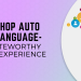 Prestashop auto switch language- for a noteworthy shopping experience