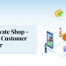 Prestashop private shop -To know your customer better
