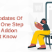 The new updates of Prestashop One Step Checkout Addon you must know