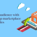 Attract a wider audience with these 3 Prestashop marketplace modules