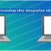 How to install Prestashop eBay Integration Addon automatically?