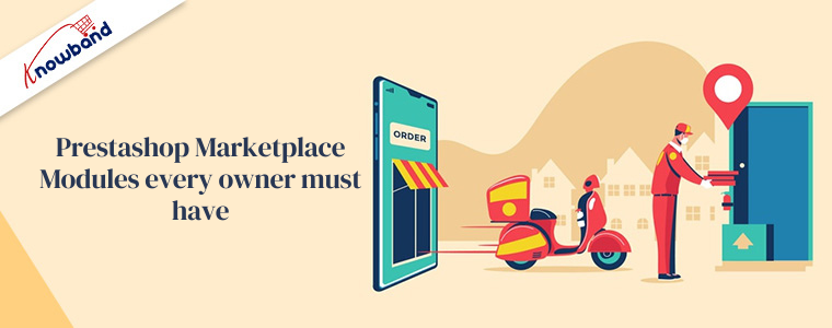 Prestashop Marketplace Modules every owner must have