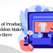 These 6 features of Product personalization addon makes it reason to have